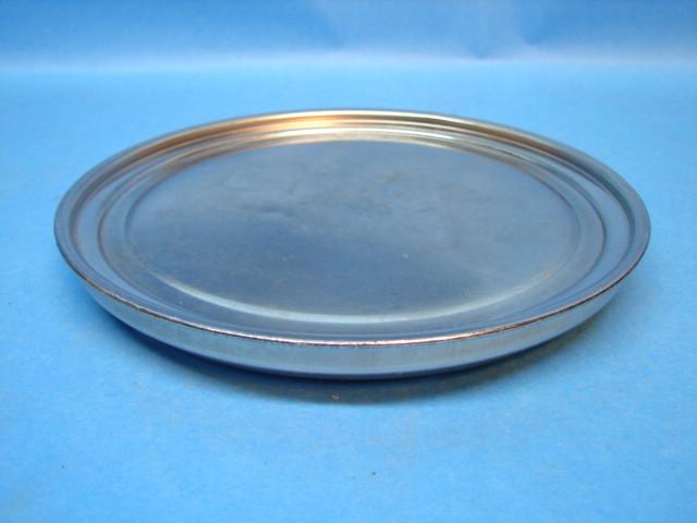 Dinner Plate Warmer ~ Seco products metal dinner plate warmer insert trivet hot