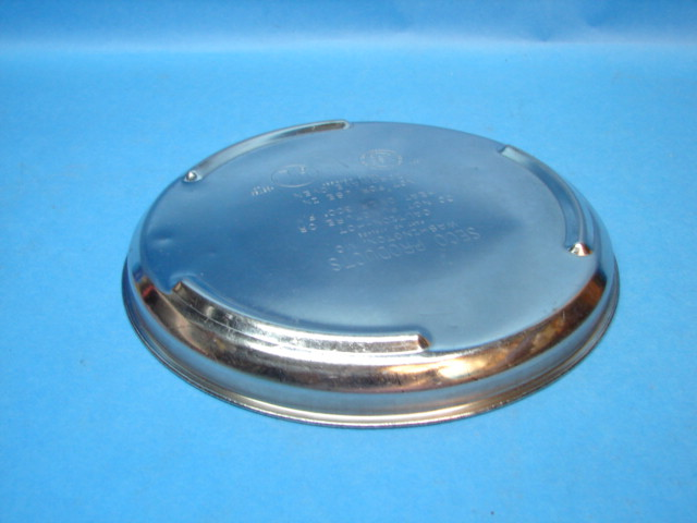 Used Plate Warmer ~ Seco products metal dinner plate warmer insert trivet hot